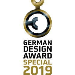 German-Design-Award-Special-2019
