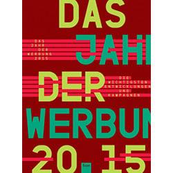 Jahr-der-Werbung-Auszeichnung-2015