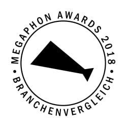 Megaphon-Award-2018