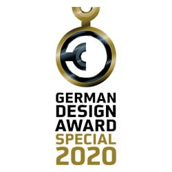 German-Design-Award-2020-special