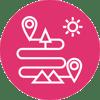 leistung-marke-piktogramm-mission