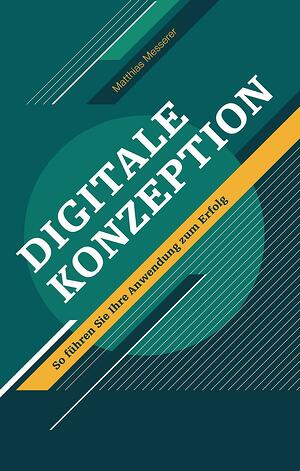 digitale-konzeption-matthias-messerer-1