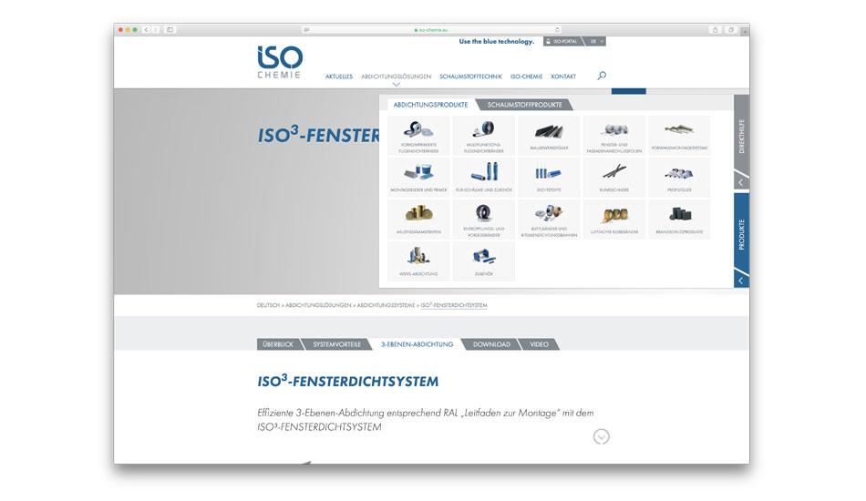 02-iso-fensterdichtsystem