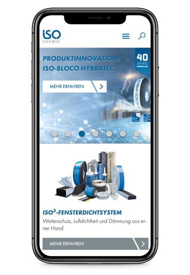 11-iso-smartphone