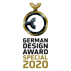 German-Design-Award-2020-special