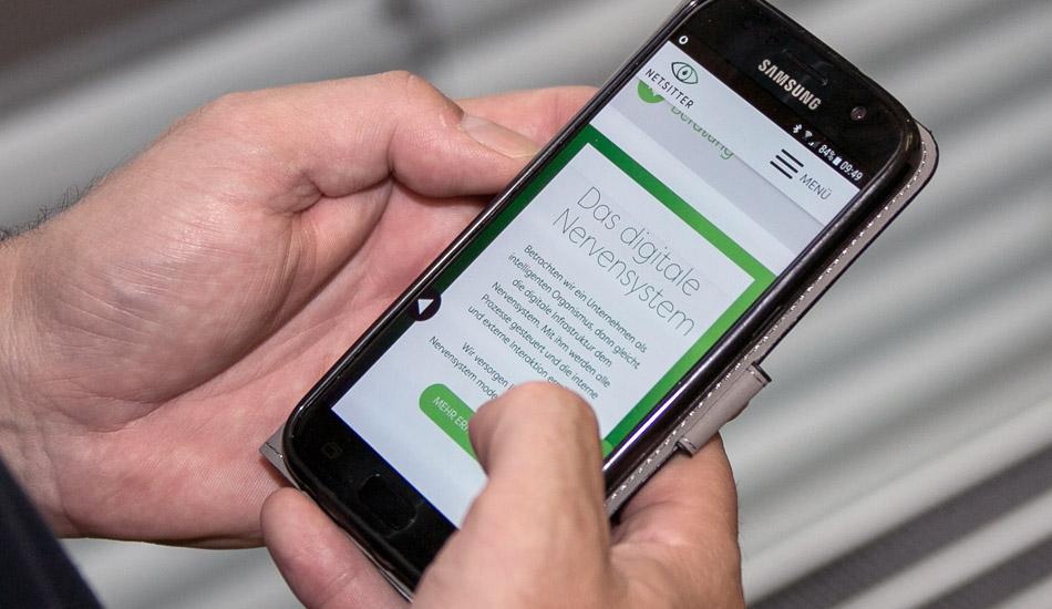 netsitter_mobile_hand_950x550px