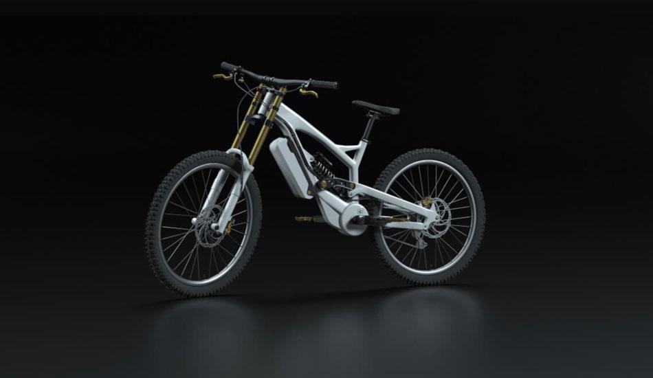 03-sps-bike