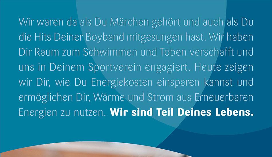 stadtwerke-crailsheim-imagekampagne-geschichte1