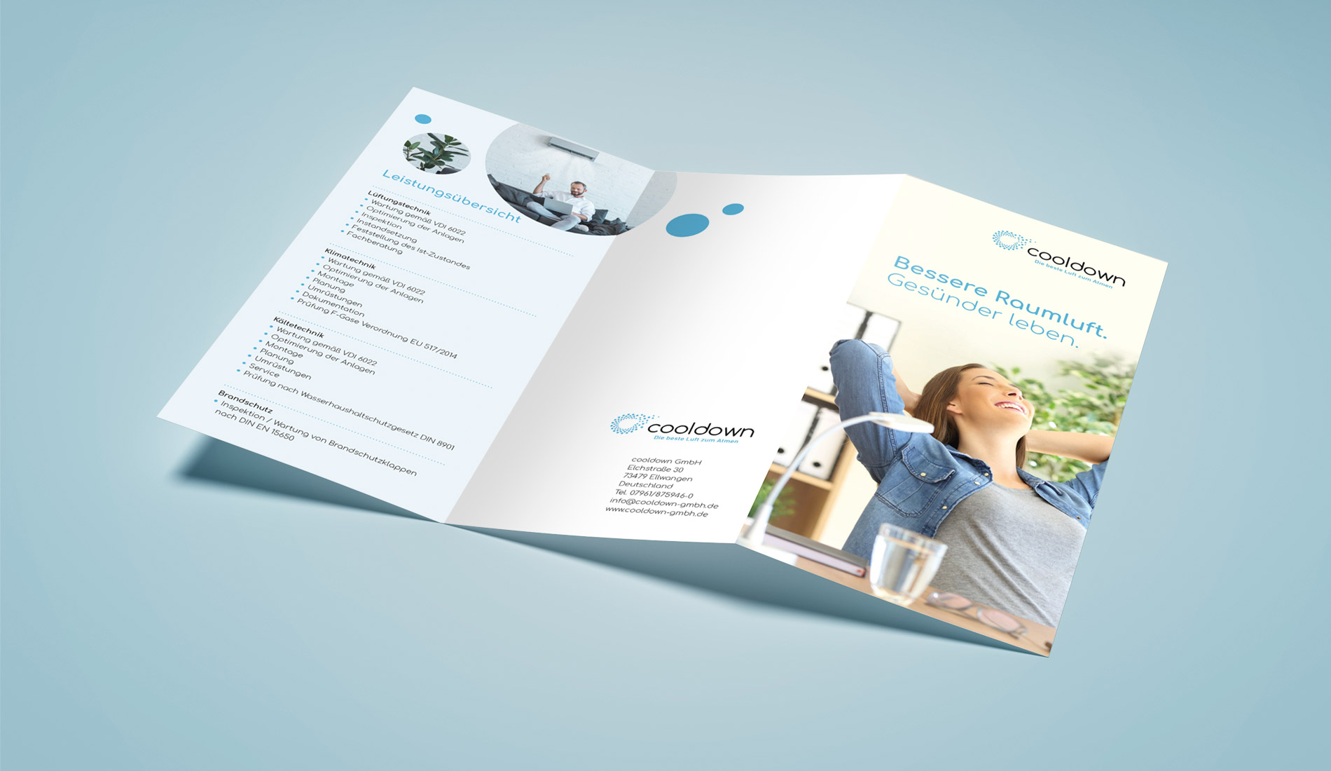 querformat-coolddown-folder-front-1900x110px